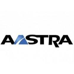 Aastra S850i Handset Dialer Battery