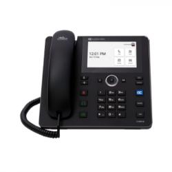 AudioCodes C455HD Microsoft Teams IP Phone TEAMS-C455HD