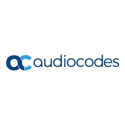 AudioCodes M1KB-OSN3-4G
