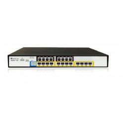 Audiocodes Mediant 800 E-SBC