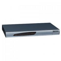 Audiocodes MP124-FXS VSRF