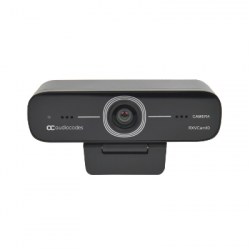 AudioCodes RXVCam10 Personal Webcam