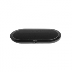 AudioCodes UC-HRS-458-SPK External Speaker