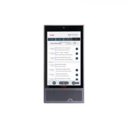Avaya Vantage K175 IP Phone with Camera 700514685