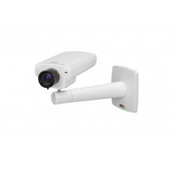 Axis P1311 IP Camera