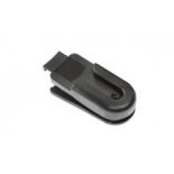 Spectralink Belt Clip with Connector for 74-Series
