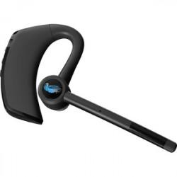BlueParrott M300-XT Wireless Headset 204347