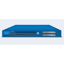 PBXT-UCS-00400-2PS