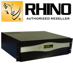Rhino Pbx Appliances Voip Supply