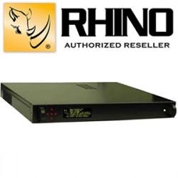 Rhino CEROS1U-250GB-ST