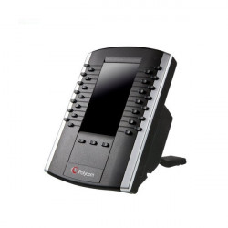 Polycom VVX Color Expansion Module