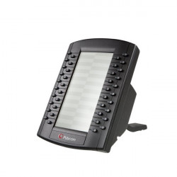 Polycom VVX IP Phone Expansion Module