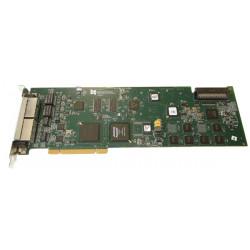 CG 6060/11-2L/2TE