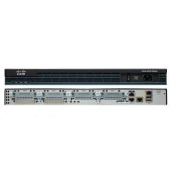 Cisco 2901
