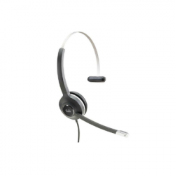 Cisco 531 Wired Headset CP-HS-W-531-RJ=