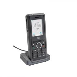 Cisco 6823 IP DECT Handset CP-6823-3PC-NA-K9=