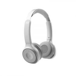 Cisco 730 Platinum Mic Wireless Headset HS-WL-730-BUNA-P