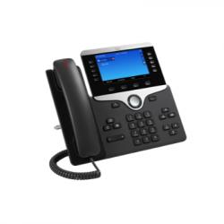Cisco 8841 IP Phone CP-8841-K9=