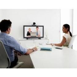 Cisco HD Activation LIC-QSC20-HD