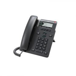 Cisco CP-6821-3PCC-K9= 6821 IP Phone