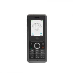 Cisco CP-6825-3PC-NA-K9= IP DECT 6825 Handset
