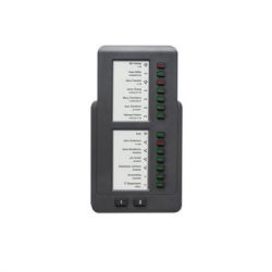 Cisco CP-68KEM-3PCC= Key Expansion Module for 6800 series MPP