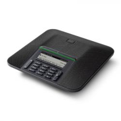 Cisco 7832 IP Phone with Multiplatform Firmware CP-7832-3PCC-K9=