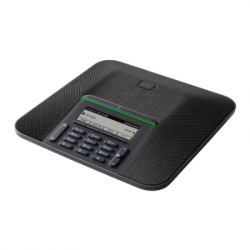 Cisco 7832 Conference Phone for MPP CP-7832-3PW-NA-K9=
