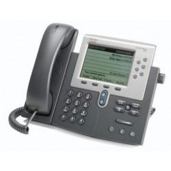 Cisco CP-7962G (Refresh)
