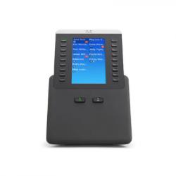Cisco CP-8800-V-KEM-3PC= 8800 Series Video IP Phone Key Expansion Module