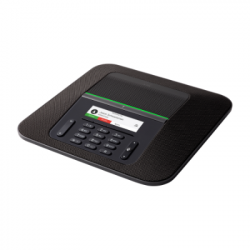 Cisco 8832 IP Conference Phone with MPP Firmware CP-8832-3PCC-K9=