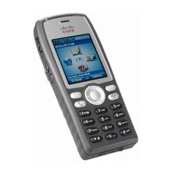 Cisco CP-7925G-A-K9-RF