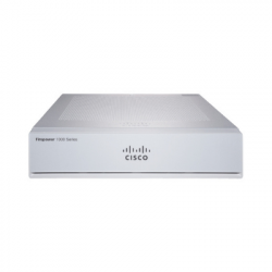 Cisco Firepower 1010 Security Appliance FPR1010-NGFW-K9