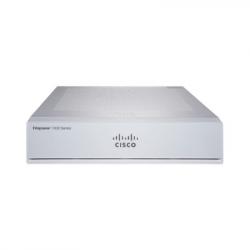 Cisco Firepower 1120 Network Firewall Appliance FPR1120-NGFW-K9