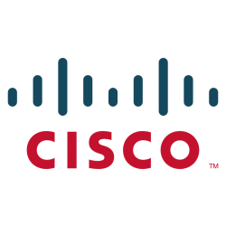 Cisco CP-WALLMOUNTKIT=