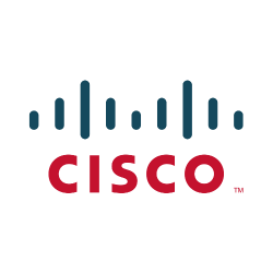 Cisco Catalyst 4548P WS-X4548-GB-RJ45V