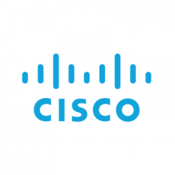 The Cisco Power Adapter ensures a reliable power source for your IP phones. The Cisco IP Phone 6821, 6841, and 6851 multiplatform phones are compatible with it.