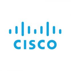 Cisco Spare Handset CP-DX-HS=