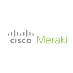Cisco Meraki MA-SFP-10GB-SR 10 GbE SFP+ Short Range Fiber Transceiver