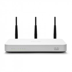 Cisco Meraki MX60W