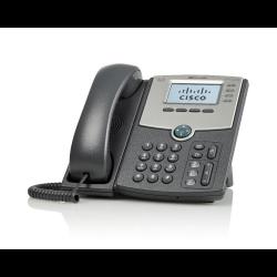 Cisco SPA514