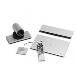 Cisco Multi-Site Option for SX20 LIC-SX20-MS
