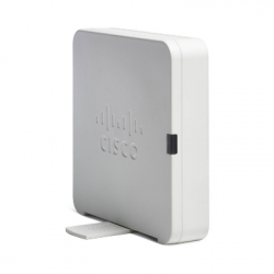 Cisco WAP125-A-K9-NA Wireless Access Point with PoE