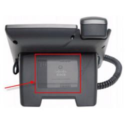 Cisco WBPN Wireless N Bridge for Phone Adapters