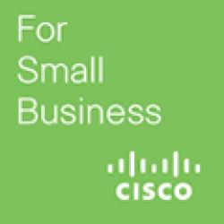 Cisco ASA5505-PWR-AC
