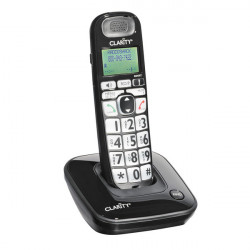 Clarity D703 DECT Cordless Phone