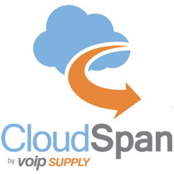 Cor - CloudSpan Hosted PBX Virtual Extension