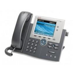 Cisco CP-7945g