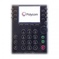 Polycom IP Phone Case 2200-46179-001