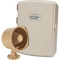 CyberData SIP Loudspeaker Amplifier-AC-Powered